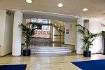 ICTY main lobby.jpg