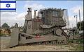 IDF-D9-bulldozer-with-flag.jpg