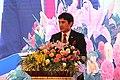 IFIA president Alireza Rastegar.jpg