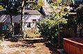 IFrog Backyard Viewback.jpg