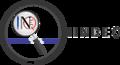 IINDEQ logo.png