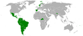 ILO 169 countries.PNG