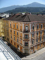 IMG 9060-Innsbruck.JPG