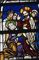 INTERIEUR, GLAS IN LOODRAAM, DETAIL - Ootmarsum - 20264689 - RCE.jpg