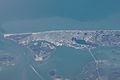 ISS-34 Galveston Island 2.jpg