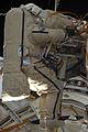 ISS-36 EVA-1 d Alexander Misurkin.jpg