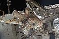 ISS-36 EVA-4 (d) Fyodor Yurchikhin.jpg