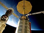 ISS-46 Cygnus 5 departing (2).jpg