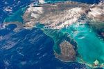 ISS-47 Cuba and Isla de la Juventud.jpg