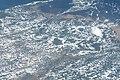 ISS052-E-44701 - View of Venezuela.jpg