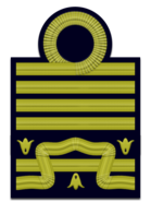 IT-Navy-OF-10