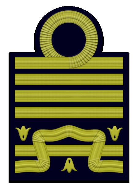 IT-Navy-OF-10