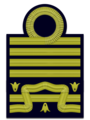 IT-Navy-OF-10.png