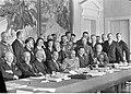 IV plenarne posiedzenie Rady Naukowej Wychowania Fizycznego w Warszawie (22-308).jpg