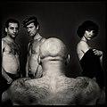 I Walhalla band - foto Augusto De Luca.jpg