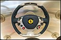 I cannot afford steering wheel or the car (28226583986).jpg