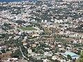 Ialisos, Greece - panoramio (82).jpg