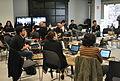 Iberoconf 2013 23.JPG