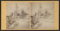 Ice Scene on Bank, by John B. Heywood.png