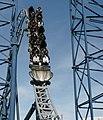 Icon Airtime Hill at Blackpool Pleasure Beach.jpg