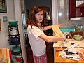 Ida making Pasta.jpg