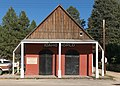 Idaho City-7017.jpg