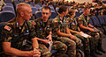 Idaho Wing CAP cadets wait for brief.jpg