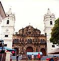 Iglesia Catedral - Flickr - Johams Leguisamo.jpg