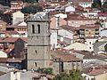 Iglesia de Nuestra Señora de la Asunción (Arenas de San Pedro).JPG