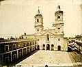 Iglesia de Santo Domingo (Witcomb).jpg
