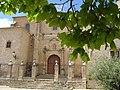 Iglesia desde la sombra - panoramio.jpg