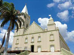 Igreja Matriz de Jucás.jpg