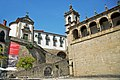 Igreja de São Gonçalo de Amarante (4).jpg