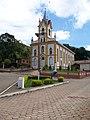Igreja em reformas - panoramio.jpg