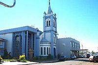 Igrejapalmeira.jpg