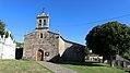 Igrexa de Santaia de Cañás 1.jpg