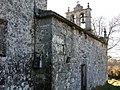 Igrexa de Santo Estevo do Cangues.jpg