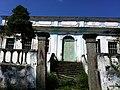 Iguape - SP - panoramio (276).jpg