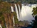 Iguazu S Falls Brazil (37822726).jpeg