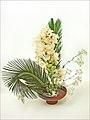 Ikebana-Beispiel.jpg