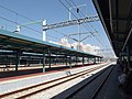 Iksan railway station.jpg
