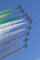 Il Frecce Tricolori 18 (5969986914).jpg