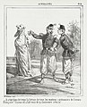 Il a fait dans le temps la fortune de tous les maitres cordonniers de l'armee francaise! Il nous en a fait user de la chaussure celui la! LACMA M.76.132.19.jpg