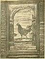 Il dialetto e la lingua - Antologia vernacola (page 68 crop).jpg