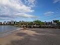 Ilha do Frade, Vitória-ES.jpg