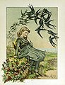 Illustration 24 by Mary Ellen Edwards (1838-1934) for Through the Meadowsby Frederic Edward Weatherly (1848-1929)-by courtesy of the Osborne Collection at the Toronto Public Library.jpg