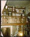 Im Atelier von Nina Niss-Goldman nach 1985. Polaroid.jpg