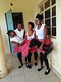 Image L.African dancers 2.jpg