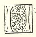 Image taken from page 252 of 'The Works of Alfred Tennyson, etc' (11061776653).jpg
