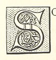 Image taken from page 298 of 'The Works of Alfred Tennyson, etc' (11061523383).jpg